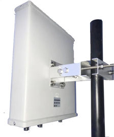 Extent Stadium Outdoor Directional Panel Antenna Narrow Beam 698-960MHz 1695-2700 MHz