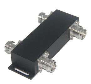 China acoplador híbrido do poder superior 3dB/acoplador direcional 698-3800MHz do Microstrip fornecedor