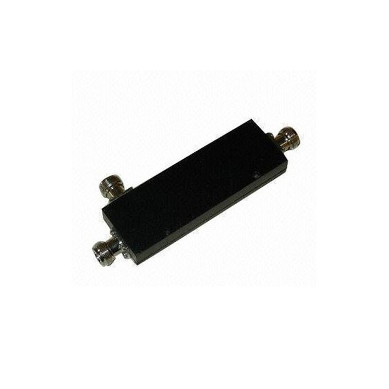 698-2700MHz N Female 5dB Coaxial RF Directional Coupler With Low PIM